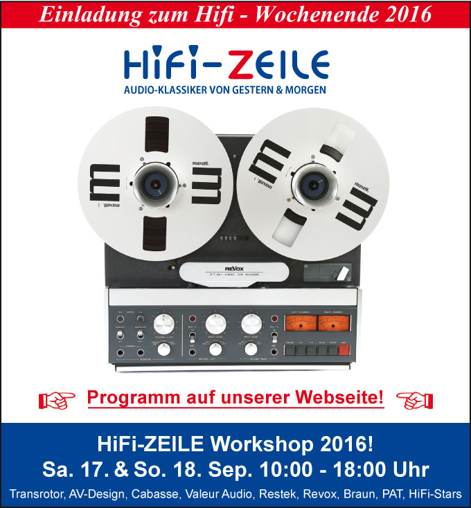 workshop_einladung2016